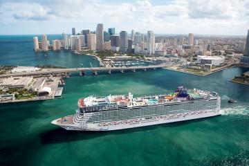 EPIC_Aerial_Miami2_hires