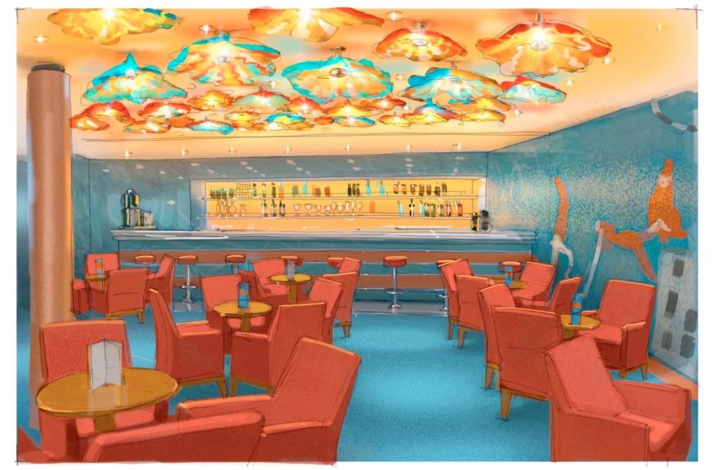 Capriccio Lounge-new costa victoria restyling (1)