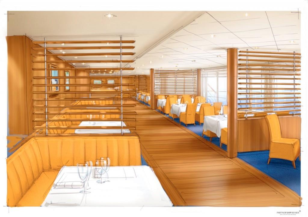 Capriccio Lounge-new costa victoria restyling (3)
