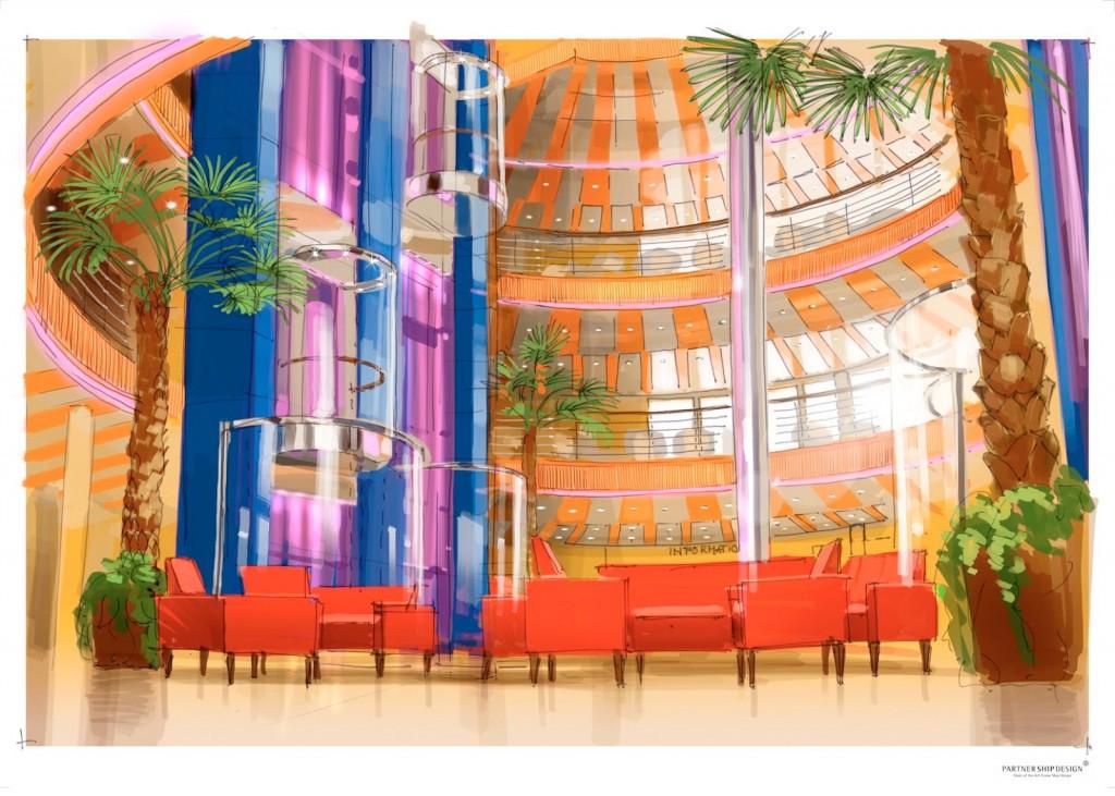 Capriccio Lounge-new costa victoria restyling (4)