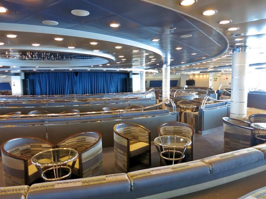 cruise barcelona foto recensione (7)