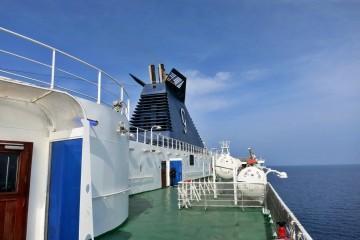 foto recensione grimaldi cruise (3)