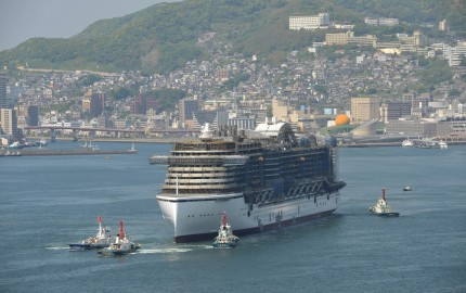 aidaprima cruise foto (2)