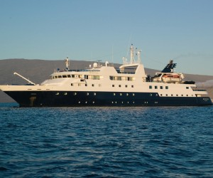 celebrity expedition cruise  (1)