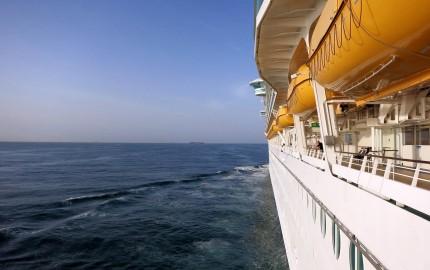 mini crociera liberty of the seas recensione (3)