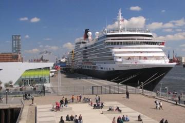 hamburg-cruise-terminal-3