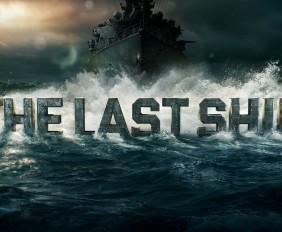 46464-the-last-ship-the-last-ship