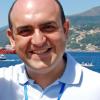 Giuseppe Orrù