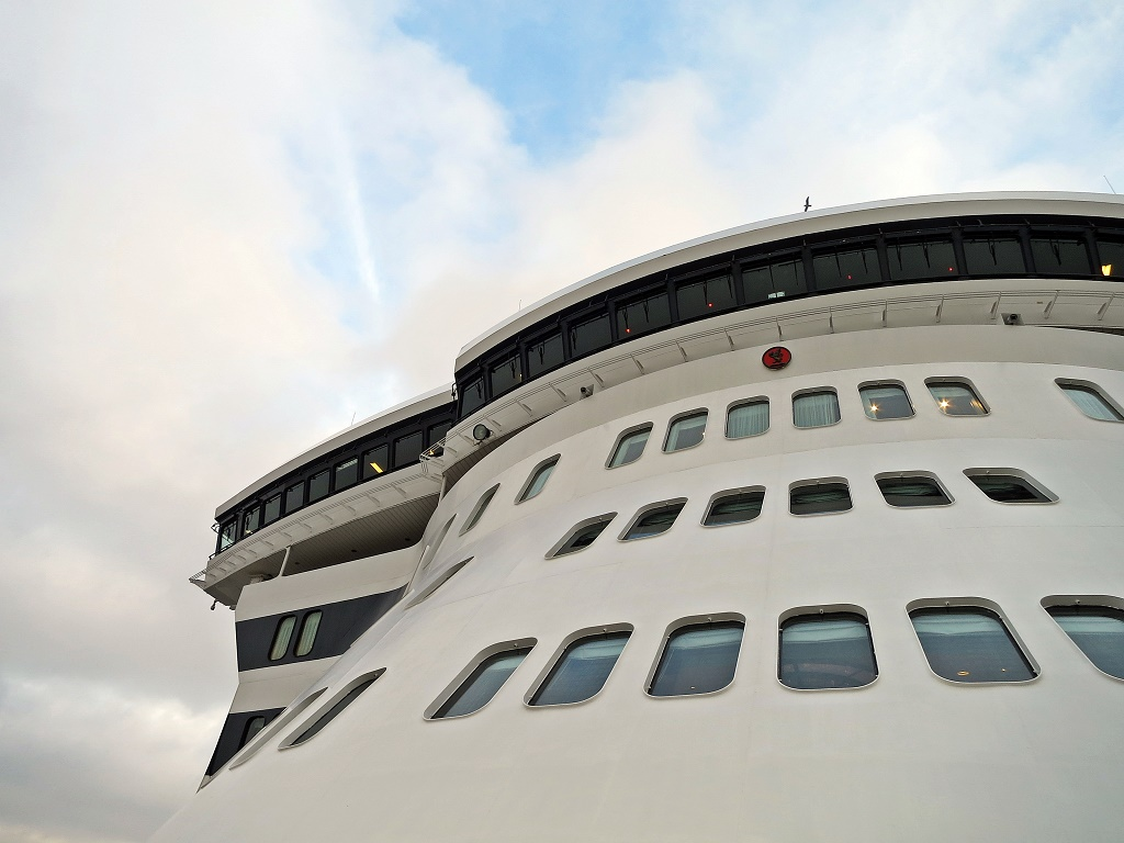 queen mary 2 foto (10)