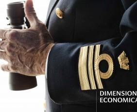 1dimensione_economica_costa_bds12-13