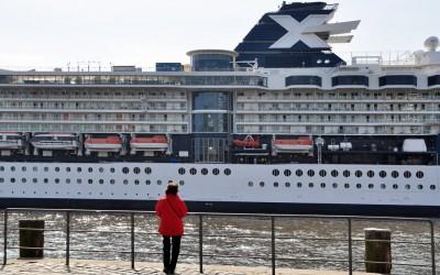 abu celebrity cruise