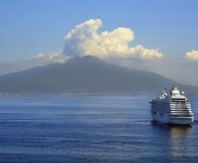 sorrento cruise (2)