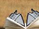 crociera libro graus