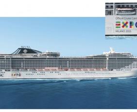 Posizionamento logo Expo_fiancata nave_05.indd