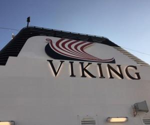 viking star foto (5)
