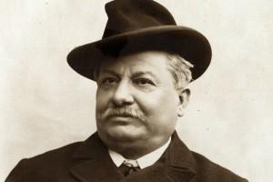 Giovanni_Pascoli