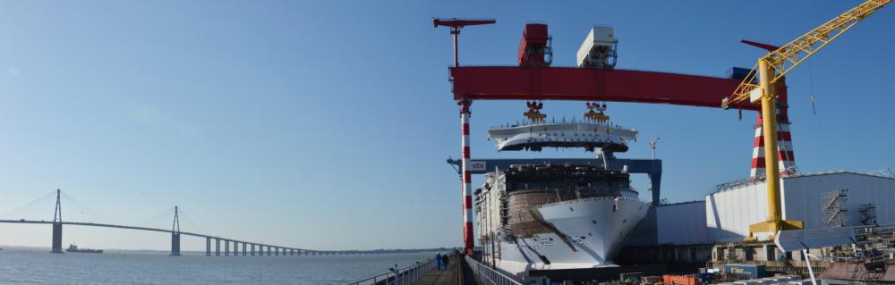 harmony of te seas cruise (1)