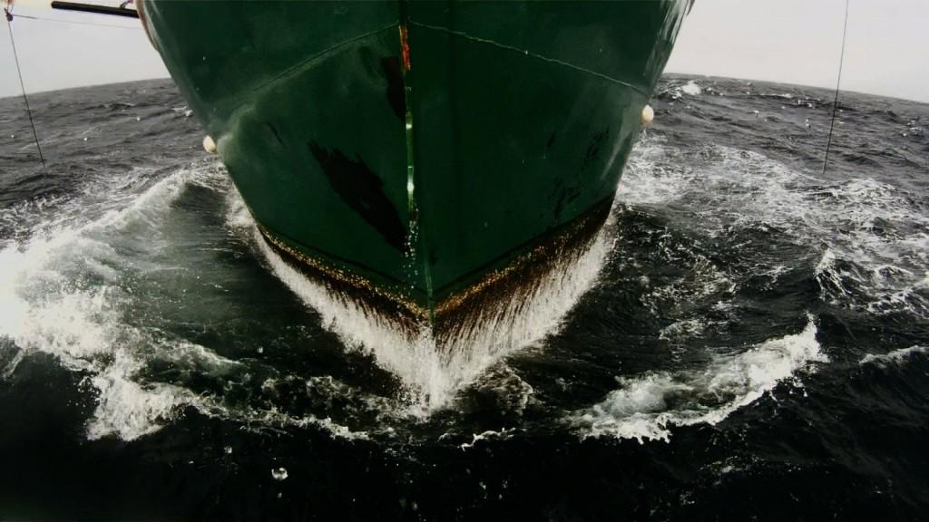 Leviathan_Dogwoof_Documentary_1_1600_900_85
