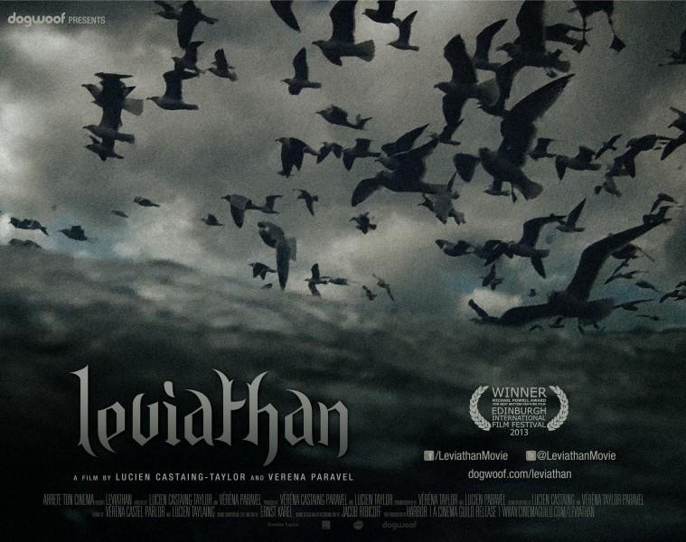 Leviathan_Poster_Dogwoof_1600_1200_85
