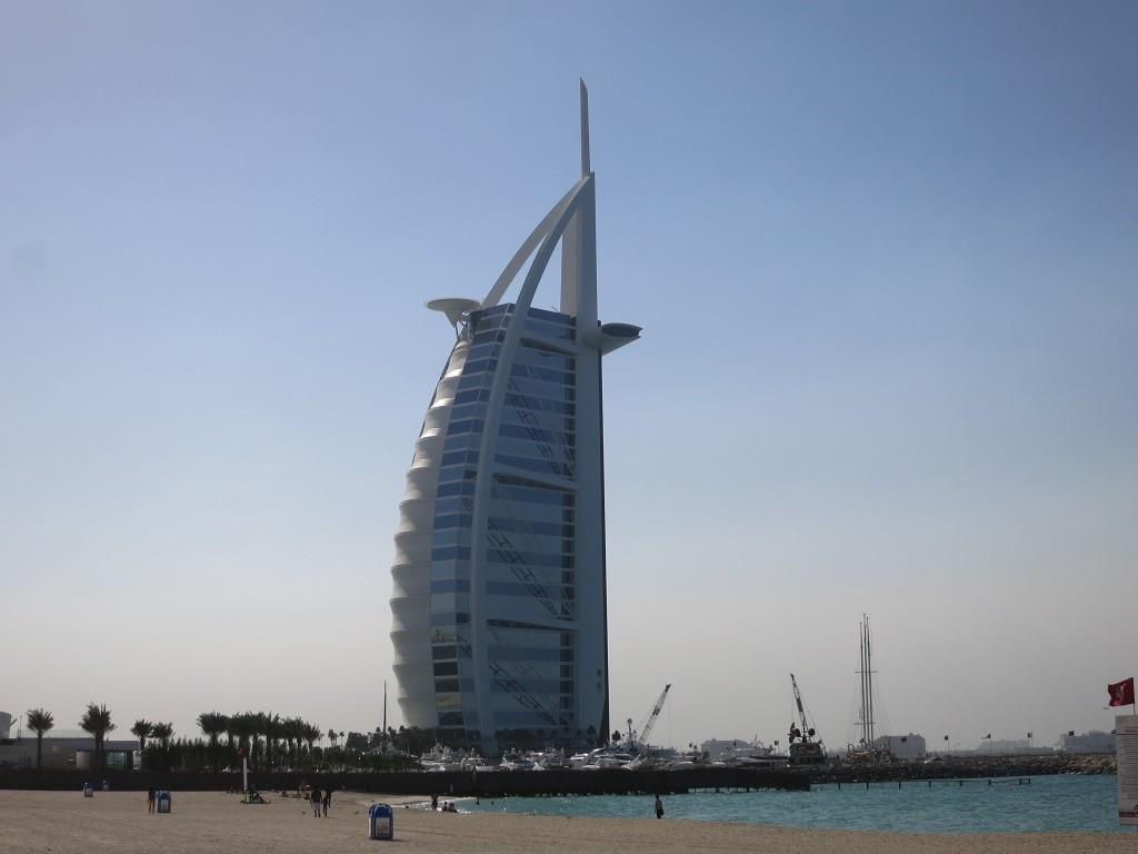 mms crociera msc musica emirati (1)