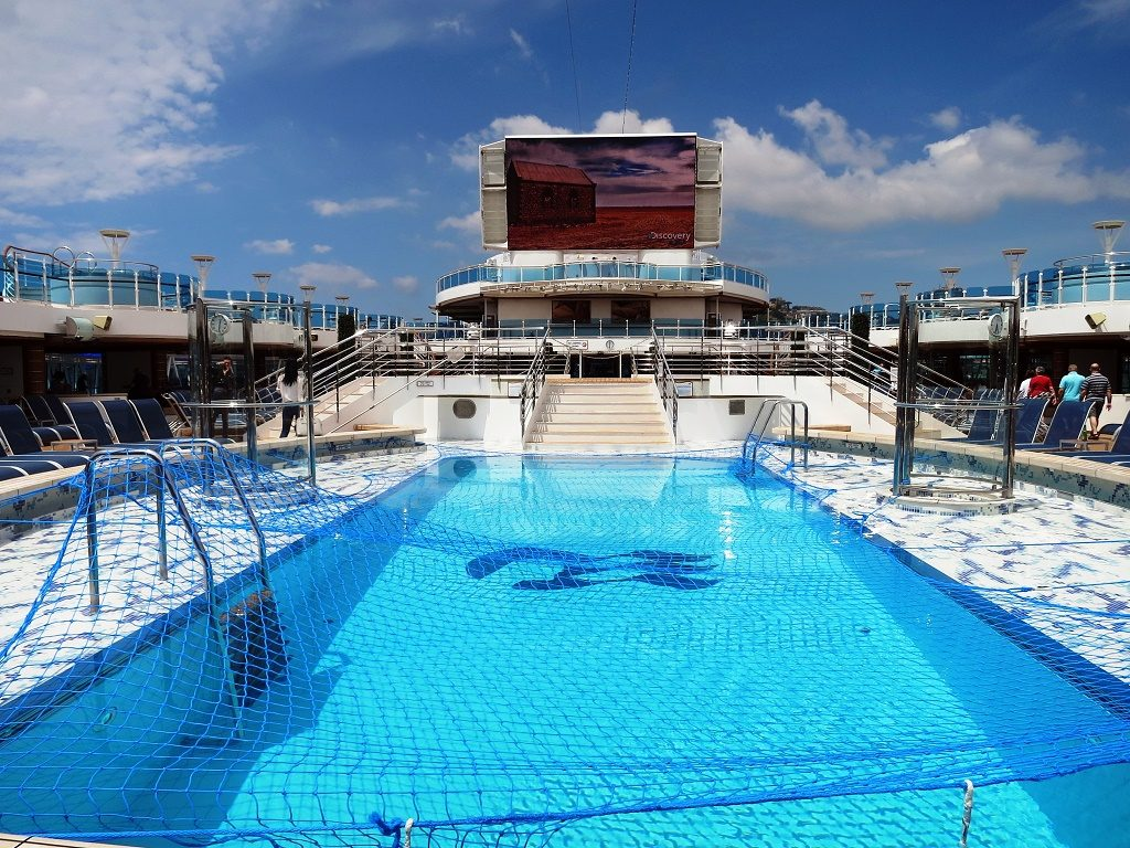 royal princess cruise ship (34)