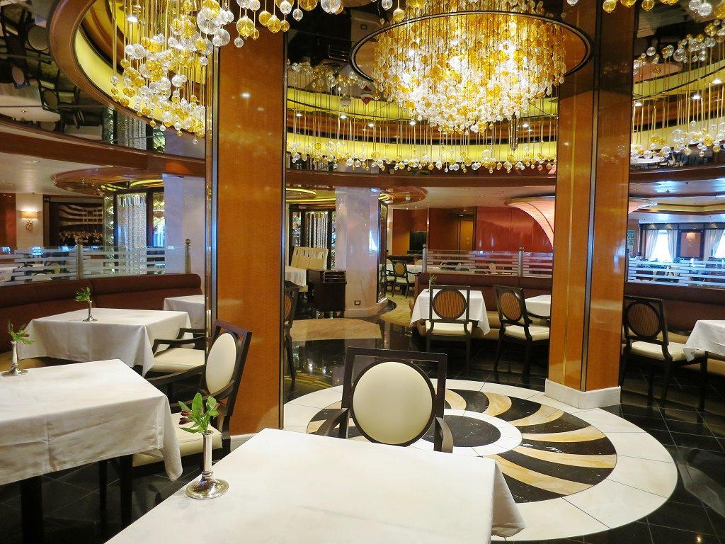 royal princess cruise ship (42)