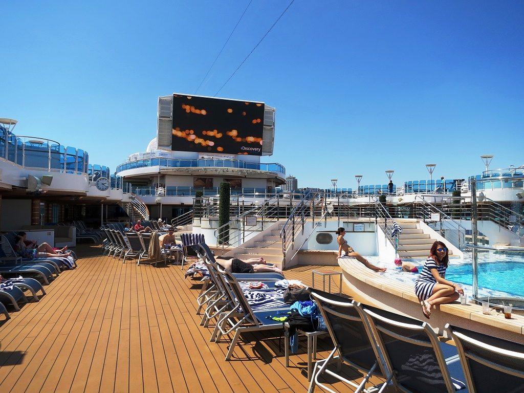 royal princess cruise ship (49)