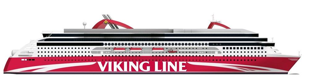 viking-new-ferry-2