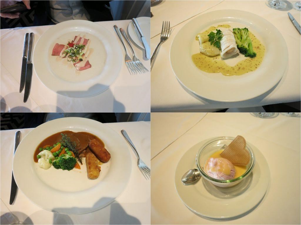 amadea-cruise-ship-cucina