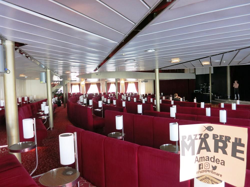 amadea-cruise-ship-foto-recensione-napoli-6