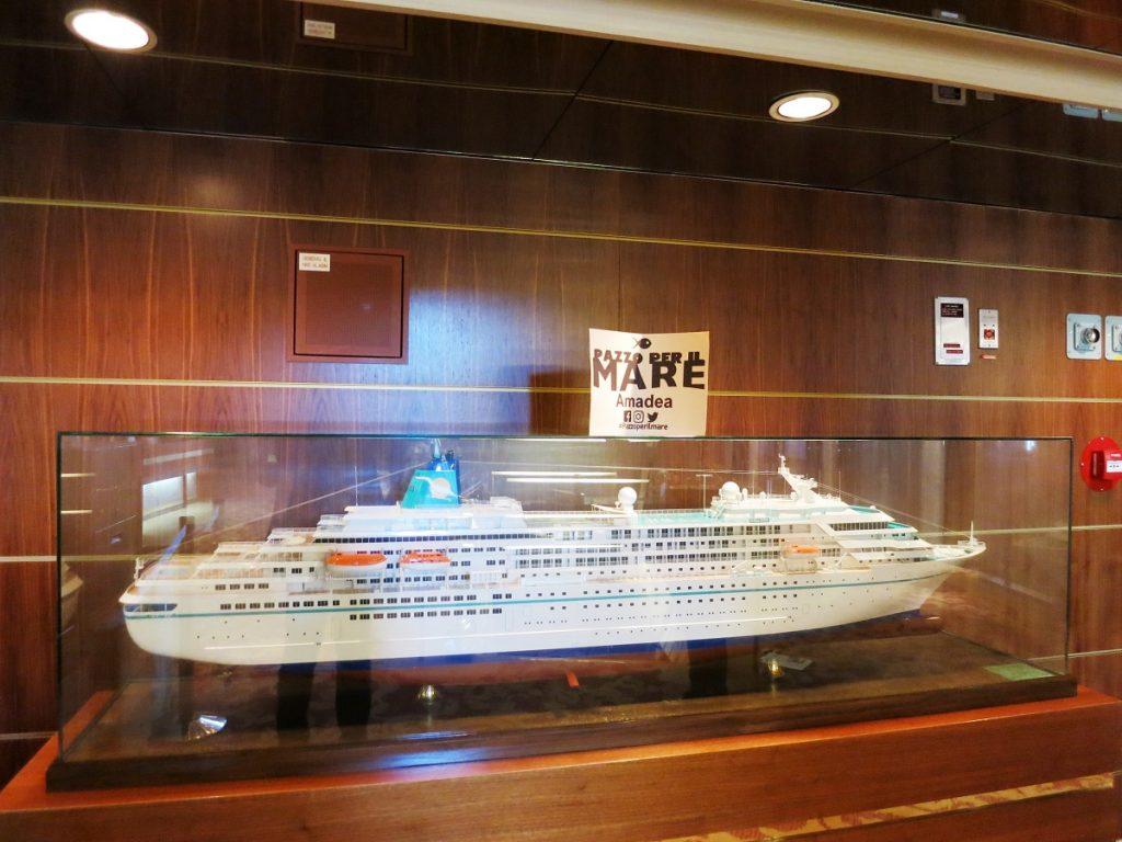 amadea-cruise-ship-foto-recensione-napoli-7