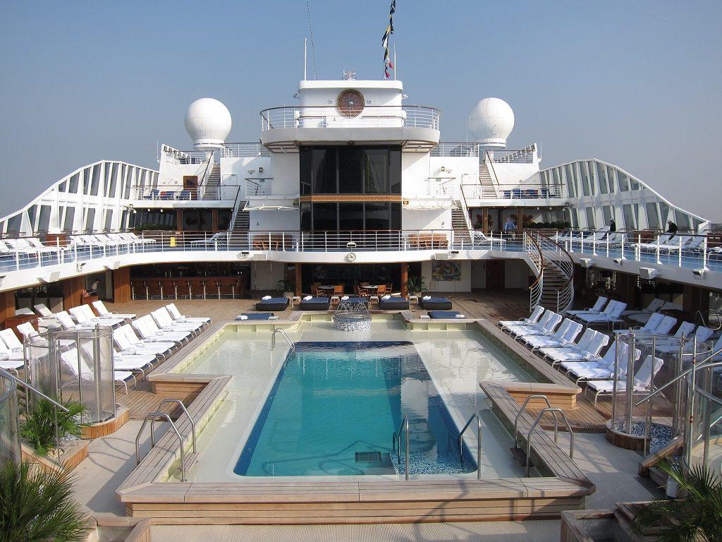 marina-oceania-cruise-recensione-12