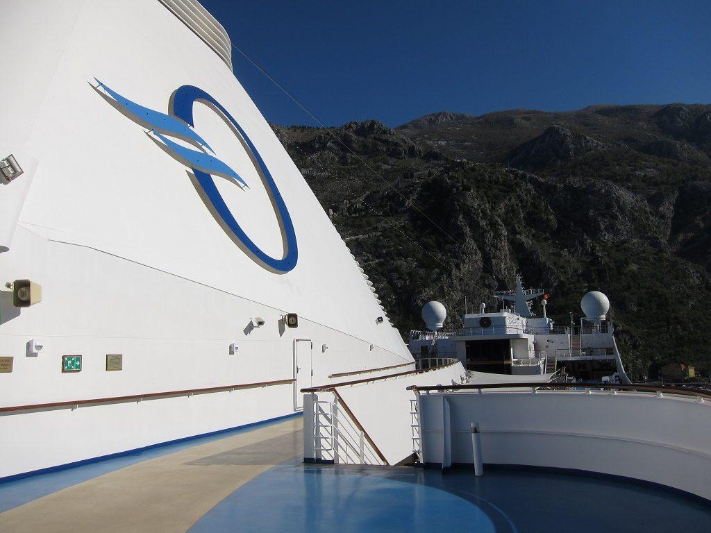 marina-oceania-cruise-recensione-9