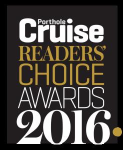 porthole-awards