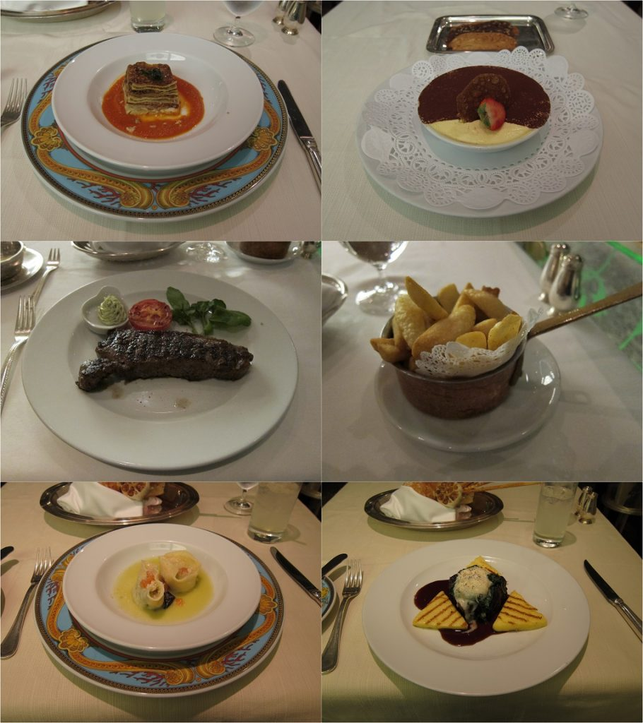 ristorazione-marina-oceania-cruises-2