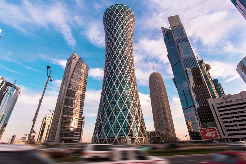 qatar-doha-2