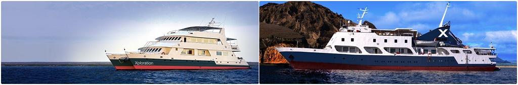 2017 ecco quali saranno le nuove navi da crociera pazzo for Quali sono le migliori cabine su una nave da crociera