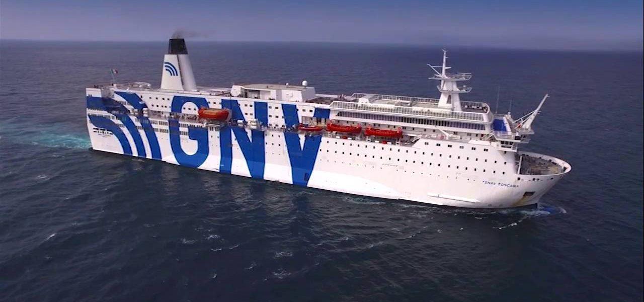 News sur la navale mondiale (les chantiers de constructions navales-dont chantiers STX stNaz) - Page 7 Snav-Toscana-1280x600
